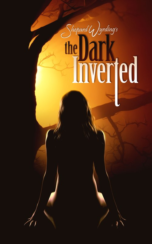 TheDarkInverted_Cover
